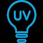 ikona_UV