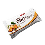 profigur1