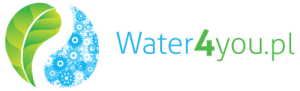 Water4You Logo